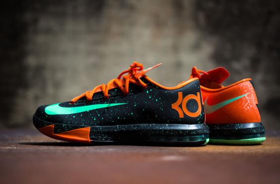 Nike_KD_VI_-_Green_Glow-Urban_Orange_Sneaker_Politics_5_1024x1024