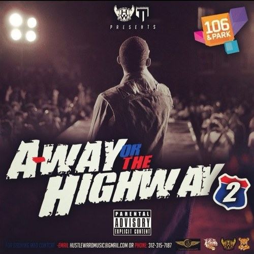 00 - A-Way_Hustle_Ward_Ent_Presents_A-way_Or_The_High-front-large