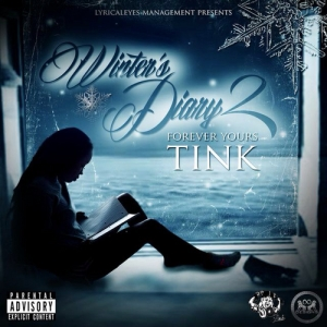 Tink_Winters_Diary_2-front-large