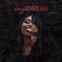 Dreezy_Schizo-front
