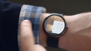 18bits-androidwear-tmagArticle