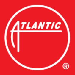 atlantic-records