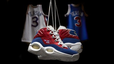 Reebok-Banner-Question