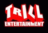 trill-entertainment-logo