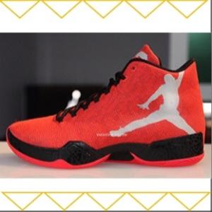 "Air Jordan XX9 ""Infrared 23″"