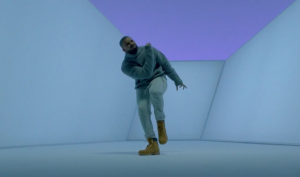 Hotling-Bling-Drake-Video